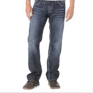 Silver Jeans Co. For Men's